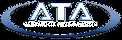 Servicios Integrados ATA